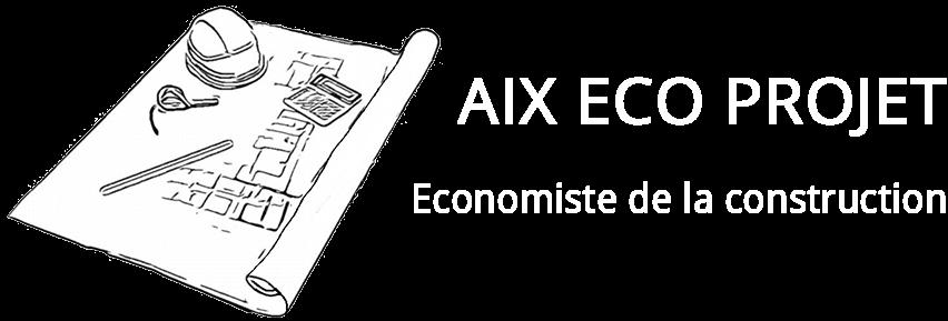 Aix Eco Projet